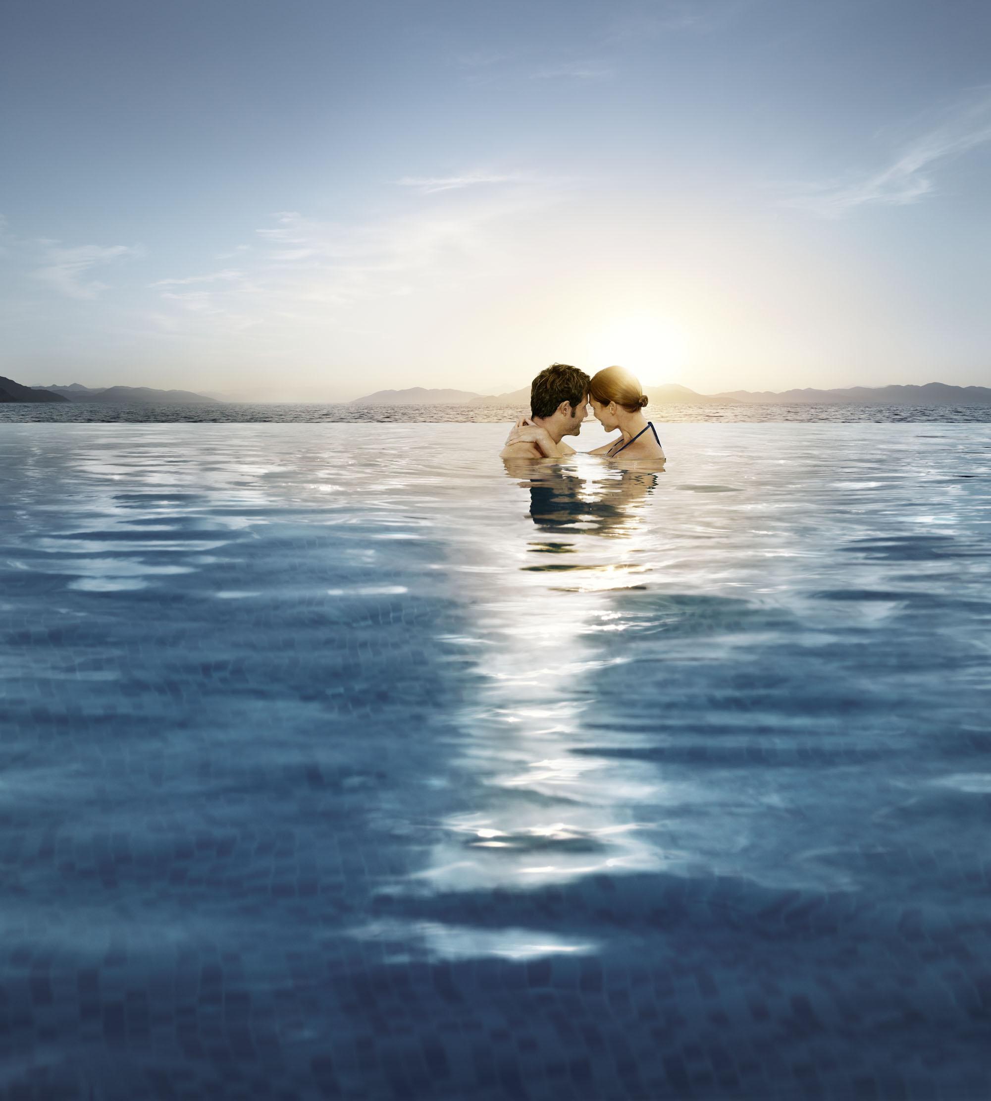 TUI Vacances tout compris  Réservation en ligne de vacances et d ... c1ee45b10615