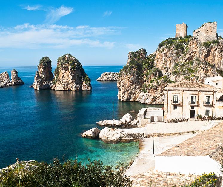 Tui familienferien italien tui familienhotels in italien for Ferienimmobilien italien