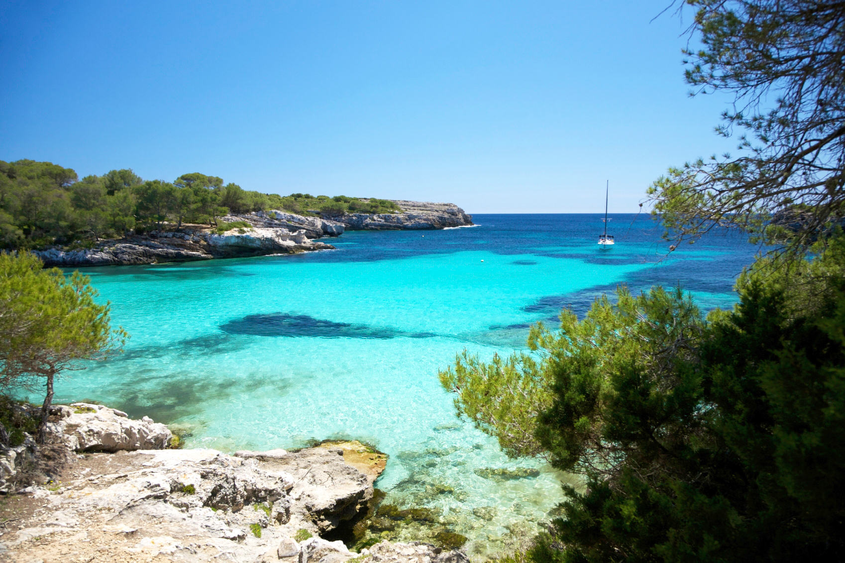The Best Hotels In Ibiza