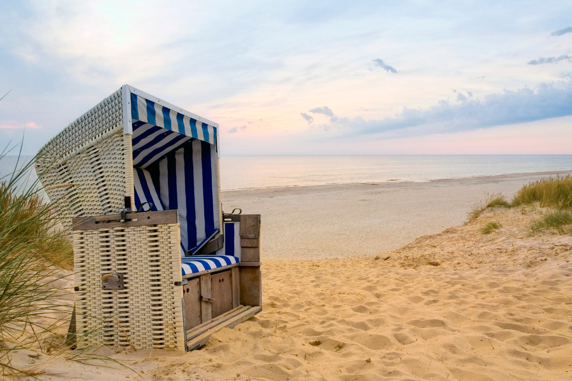 tui ferien nordsee top hotels f r ferien an der nordsee. Black Bedroom Furniture Sets. Home Design Ideas
