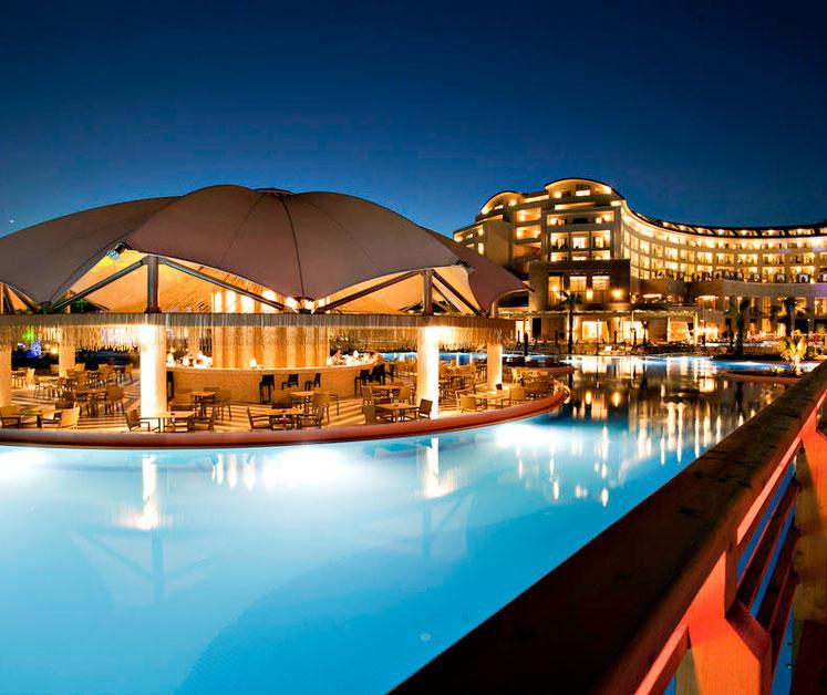 Tui hotel t rkei top hotels in t rkeizu attraktiven preisen for Die besten design hotels