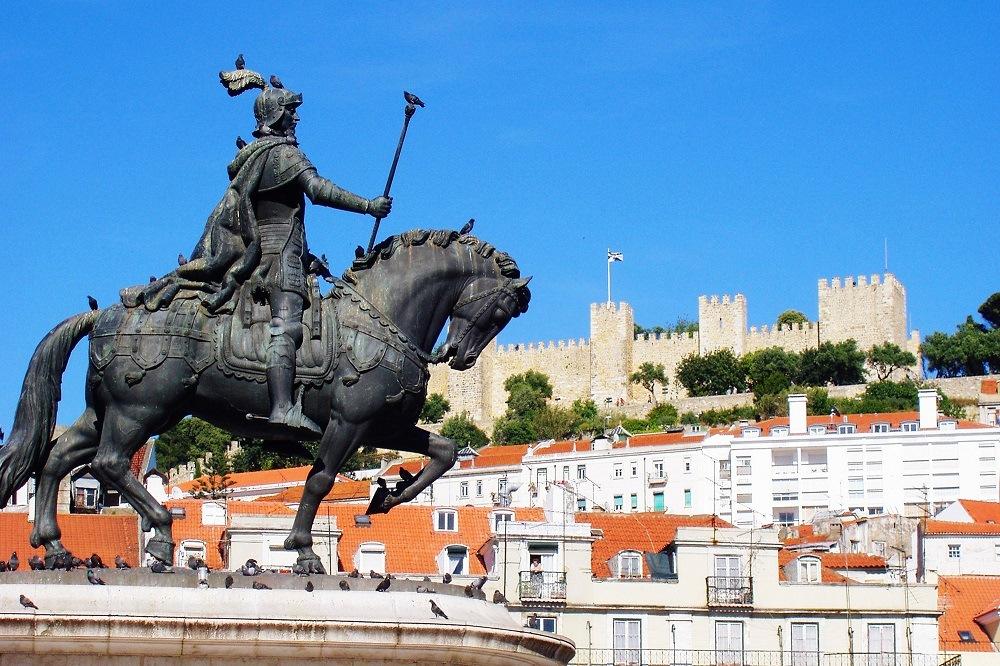 angebot urlaub portugal