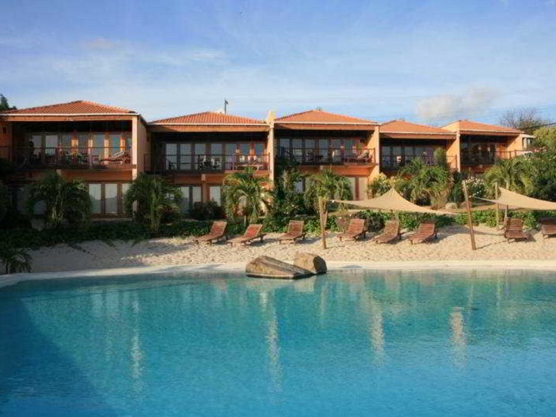 Grenada, True Blue Bay Resort vom 2020-10-05 bis 2020-10-12 für CHF 1394 p.P.
